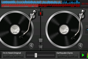Top 3 Best Software Packages for DJ's