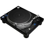 Pioneer PLX-1000 Turntables (The new 1200's) Review