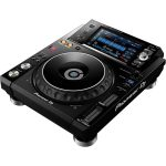 Pioneer XDJ-1000 Digital Turntable